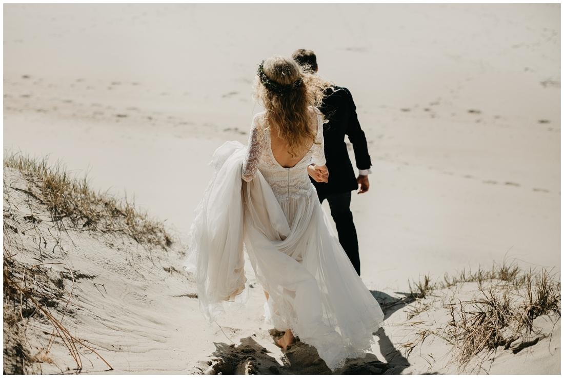 Whangarei Northland, Auckland Elopement, wedding, couples photographer
